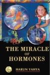 THE MIRACLE OF HORMONES screenshot 1/1