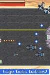 Rogue Runner screenshot 1/1