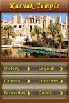 Karnak Temple - Egypt screenshot 1/1