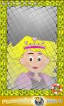 Enchanted Mirror screenshot 3/6