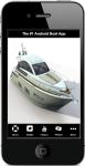 Buying A Boat Guide 2 screenshot 1/4