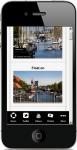 Buying A Boat Guide 2 screenshot 4/4