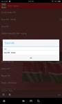 Kenya Radio Stations screenshot 3/3