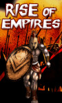 Rise of Empires - Free screenshot 1/5