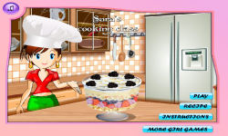 Trifle Game screenshot 1/3
