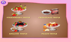 Trifle Game screenshot 2/3