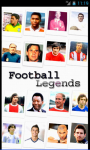 Football Legends screenshot 1/4