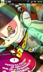 Doraemon Live Wallpaper 5 screenshot 2/3