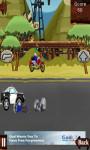 Stunt Biker - Free screenshot 3/4