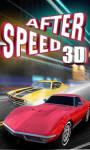 After Speed 3D - Race Begins screenshot 1/4
