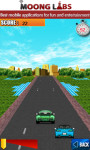 After Speed 3D - Race Begins screenshot 3/4