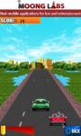 After Speed 3D - Race Begins screenshot 4/4