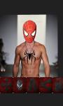Spider Photo Booth screenshot 1/6