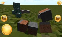 Farmer Craft 3D screenshot 1/6