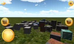 Farmer Craft 3D screenshot 2/6