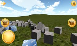 Farmer Craft 3D screenshot 3/6