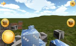 Farmer Craft 3D screenshot 4/6