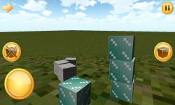 Farmer Craft 3D screenshot 5/6