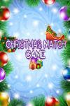 Christmas game match 3 puzzle  screenshot 1/4