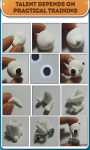 How to learn to sculpt screenshot 2/3
