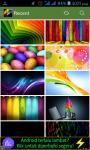 Colorful Wallpaper HD screenshot 1/3