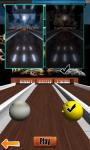Bowling With Wild screenshot 2/5