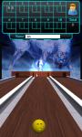Bowling With Wild screenshot 5/5