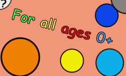 Colorix: Mix the colors screenshot 2/5