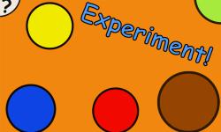 Colorix: Mix the colors screenshot 4/5