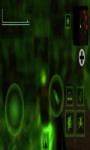 Agent Black : Assassin mission  screenshot 2/6
