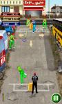 Cricket Street Cup screenshot 3/4