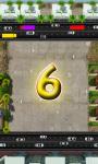 Cricket Street Cup screenshot 4/4