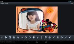 Kids Frames Part 3 screenshot 1/4