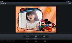 Kids Frames Part 3 screenshot 2/4