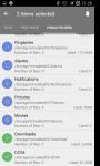 Secure Data Destruction 2 screenshot 6/6