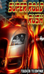 Super Road Rush Pro Free screenshot 2/6