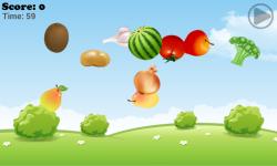 Fruits Points screenshot 3/4