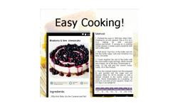 Dessert Recipes food screenshot 3/3
