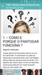 Fernanda Caroline Blog screenshot 3/6