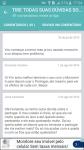 Fernanda Caroline Blog screenshot 4/6