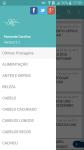 Fernanda Caroline Blog screenshot 6/6