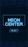 Neon Center screenshot 1/3