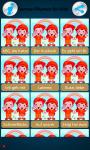 German Rhymes for Kids screenshot 2/6