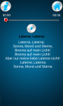German Rhymes for Kids screenshot 3/6