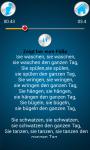 German Rhymes for Kids screenshot 4/6