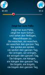 German Rhymes for Kids screenshot 6/6