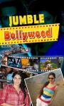 JUMBLE Bollywood screenshot 1/1