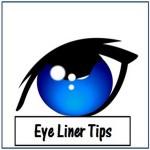 Tips for Eyeliner screenshot 1/3
