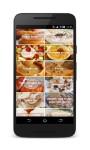 785 Sauce Recipes screenshot 1/6