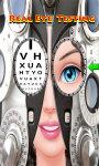 Cataract Eye Surgery Simulator screenshot 3/3